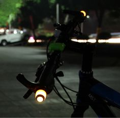 bicycle indicator turn signal rear light #bikelight #bikeindicatorlight #bicycleturnsignallight ,if you like it, contact with me by email:sales4@omnicycling.com