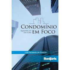 melhores livros sobre condominios - Pesquisa Google