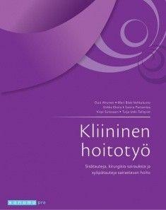 6. uudistettu painos: https://hamk.finna.fi/Record/vanaicat.128068