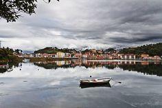 Ribadesella (Asturias) by Señor L - senorl.blogspot.com.es, via Flickr