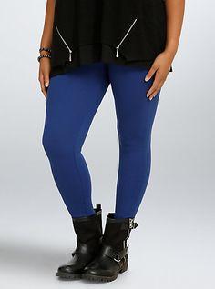 36fb3346f5a Full Length Premium Leggings