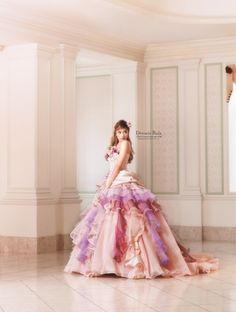 Devenir Rola | RL072 - http://www.bienveil.com/cms/brand/dressdetail/252