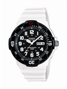 120ffd7a75 Casio Unisex Classic Watch Mens Sport Watches