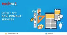 #Web #Development #Design #UK #London #Agency #Company  #Best_Custom_Web_Development_London  #Best_Custom_Web_Development_London  #Best_Custom_Website_Development_London #Top_Custom_Website_Design_London #Top_Website_Design_Companies_London #Top_Website_Design_Services_London #Top_Website_Development_Companies_London #Top_Website_Development_Services_London #Top_Website_Development_Companies_UK #Top_Website_Development_Services_UK