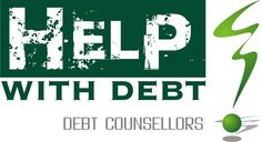 Get the right Debt counsellor A debt counsellor plays a very important role in the debt review process. It is therefore imperative to ensure that the debt counsellor that you decide to work with is properly qualified, has sufficient experience and is registered with the National Credit Regulator