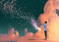Νόμος της έλξης: Νιώσε για να σου συμβεί - Αφύπνιση Συνείδησης Gary Vaynerchuk, Robert Frost, Cs Lewis, Ralph Waldo Emerson, Eleanor Roosevelt, Dalai Lama, Citations Sages, Manifestation Meditation, Manifesting Money