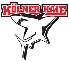 Kölner Haie, Deutsche Eishockey Liga, Cologne, Germany