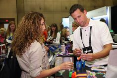RDH 2013 - Dental Hygienist Conference Dental Hygienist, Conference