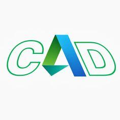 Cara Membuat Kop A4 Pada AutoCAD 2014 | Cara AutoCAD