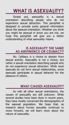 gay sensory deprafention sex dating website