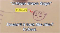 unfunny j-hope (5)