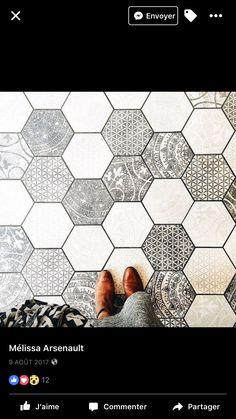 Contemporary, Rugs, Tile, Home Decor, Farmhouse Rugs, Mosaics, Decoration Home, Room Decor, Carpets