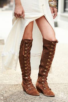 Freepeople_TallBoots04, ohmaidarling