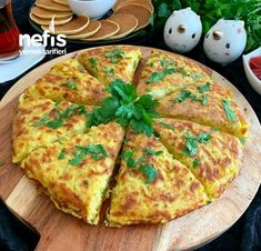 Tapas, Food And Drink, Pizza, Cheese, Instagram, Ethnic Recipes, Emoji, Tv, Breakfast