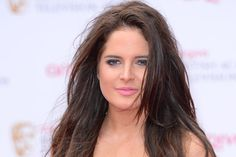 "Binky from Chelsea said Cheryl's comments were taken ""out of context"""