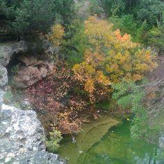 Rincones de #matarranya20  donde se #sienteteruel #Aragón #Spain #inspira - taken by @montse_duran - via http://instagramm.in