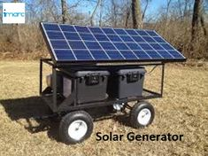 Solar Plus Green. Solar Energy Tips That Can Work For You! If you want solar energy, pat yourself on the back. This is an advanced but simple, earth-friendly way to provide energy to your home or business that will Solar Energy Panels, Best Solar Panels, Portable Solar Panels, Off The Grid, Tyni House, Solar Roof Tiles, Solar Projects, Diy Projects, Solar House