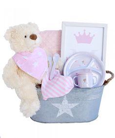 Canastilla de bebé Burdeos - azul #cestasbebe #cestasnacimiento #regalooriginal #regalobebe #envezdeflores #canastillasoriginales #canastillasbebe #frasesbonitas #amor#reciennacido #chupetero #estilo #babies #quoteoftheday #frasedeldia #mama #detalles #embarazo #nacimientos #cuadrosbebe #baby#cuadro #love #vintage #verano #summer #besos #pregnancy #cute #canastillas #regalo #gift #bebe