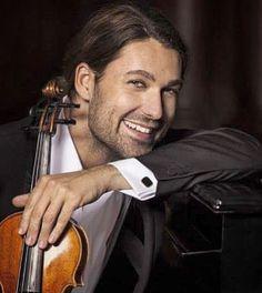 "@ yoshiko3meow #davidgarrett #davidgarrettinsta #violinist #violin"""
