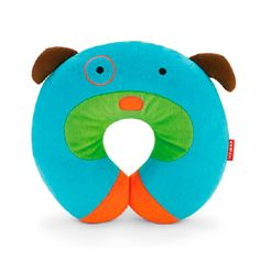 Almofada de Pescoço Cachorro Zoo Skip Hop R$89.90
