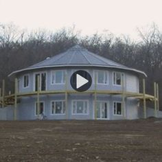 Introducing Deltec Homes (video) - Green Homes - MOTHER EARTH NEWS