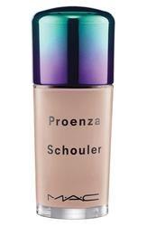 Proenza Schouler for MAC Nail Lacquer