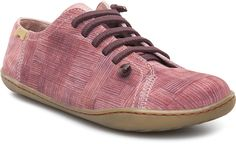 Camper Peu 20848-065 Shoes Women. Official Online Store USA #CamperShoes