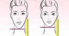 Avec ce simple test, vous allez enfin savoir ce qui est le mieux pour vous : cheveux longs ou courts | LikeMag