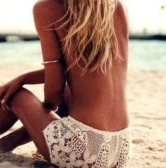 L'esprit Summer Riviera by #sanmarina !