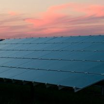 Could Solar Be Cheaper Than Natural Gas? News Highlights, Renewable Energy, Solar, Natural, Outdoor Decor, House, Beautiful, Ideas, Home
