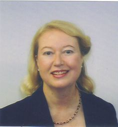 """Ellen L Gilmer, Published Author, Article Writer, Correspondent for the International Press Association, and Amazon Kindle Publisher.  Books published: Amazon Kindle eBooks, and """"La Belle Famille,"""" a novel; and """"Free Style Run of the Heart,"""" a collection of dramatic monologues with poetic songs. Both books were published by The Pentland Press Ltd. and Carnegie Publishing Ltd. in England. Dramatic Monologues, Amazon Kindle, Book Publishing, Writer, Novels, Ebooks, England, Author, Songs"""
