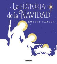 La historia de la Navidad: Libros para Navidad http://www.serpadres.es/3-6-anos/ocio-infantil/fotos/cuentos-de-navidad-para-regalar/babar-y-papa-noel