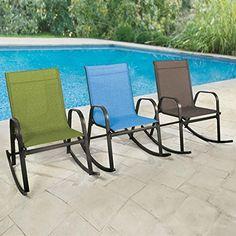 Brylanehome Extra Wide Outdoor Rocking Chair BrylaneHome http://www.amazon.com/dp/B007ITAX58/ref=cm_sw_r_pi_dp_fKajvb13VXRG1