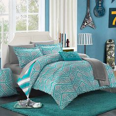 Twin Xl Comforters Comforters & Bedding Sets for Bed & Bath - JCPenney