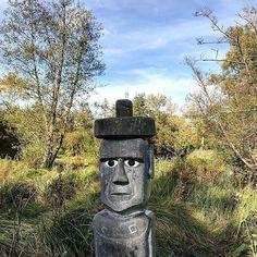 Connaissez-vous cette statue ? Un petit indice : elle se situe dans un très célèbre parc de Saint-Quentin ... repost @ronan_ottini #visitsaintquentin #jaimesaintquentin #saintquentin #stquentin #stq #jaimelaisne #aisne #parc #statue #hdf #hautsdefrancetourisme #hautsdefrance