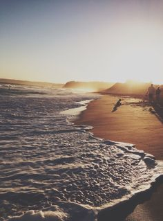 Bar Beach, Newcastle, Australia