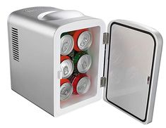 Mobiles, Mini, Kitchen Appliances, Autos, Closet, Stones, Diy Kitchen Appliances, Home Appliances, Mobile Phones