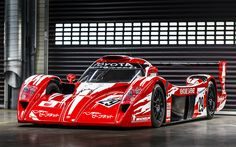 Despite Toyota's 'passionate and cruel' relationship with the 24 Hours of Le Mans, it has honoured the race with three one-off liveries for its Whichcar is the new home of Motor magazine New Sports Cars, Sport Cars, Motor Sport, Grand Prix, Daytona, Gt Turbo, Automobile, 24h Le Mans, Porsche 935