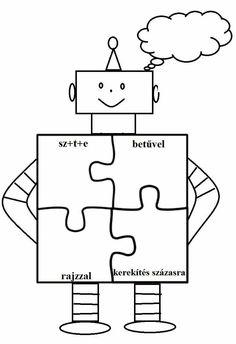 Teaching Math, Puzzle, Puzzles, Puzzle Games, Riddles