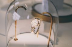 omega her time exhibition milan 4