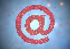 A recent study of online marketing techniques found that email marketing generated new customers for online retailers at a rate of roughly 7...