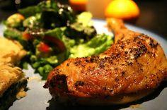... lemon oregano roasted chicken leg thighs with lemon oregano 4 saves
