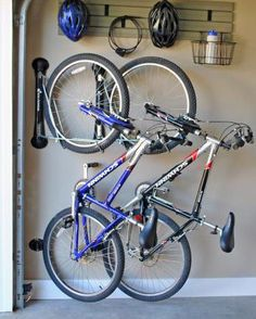 Steadyrack vertical bike storage rack – Revel Garage StoreCall today or stop by for a tour of our facility! Indoor Units Available! Ideal for Outdoor gear, Furniture, Antiques, Collectibles, etc.