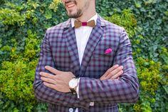 fotograf profesionist nunta botez corporate evenimente bucuresti cluj constanta craiova iasi bacau brasov sibiu timisoara Chirobocea Nicu Nicu, Blazer, Jackets, Men, Fashion, Down Jackets, Moda, Fashion Styles, Blazers