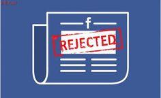 Alemanha aprova multa de até 50 milhões de euros sobre notícias falsas na web