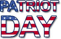 memorial day 2017 holiday