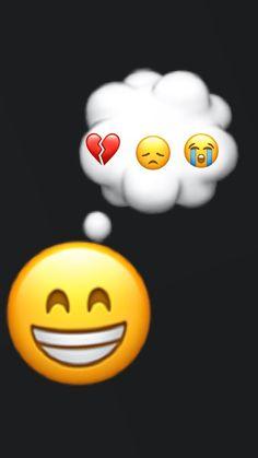 The Effective Pictures We Offer You About Wallpaper sad papel de parede A quali… - Love Emoji Emoji Wallpaper Iphone, Simpson Wallpaper Iphone, Cute Emoji Wallpaper, Mood Wallpaper, Heart Wallpaper, Cute Wallpaper Backgrounds, Aesthetic Iphone Wallpaper, Disney Wallpaper, Wallpaper Quotes