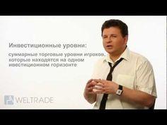 Видео уроки Форекс :: Видеокурс по торговле на Forex