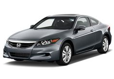 2012 gun metal accord | Goto comments Leave a comment  I LOVE MY CAR!!!!