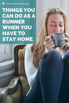 Tips for Runners: 28 Things you can do when you are stuck inside Running Workouts, Running Tips, Running Motivation, Fitness Motivation, Motivational Topics, Running Techniques, Running For Beginners, Half Marathon Training, Transform Your Life